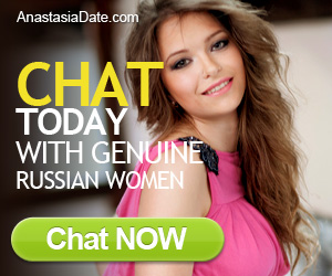 Anastasia family of dating sites