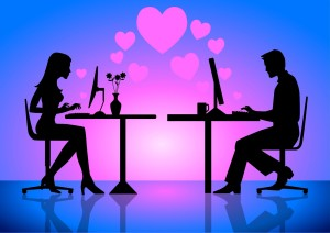 anastasiadate online dating