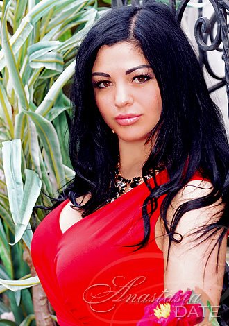 marina - anastasiadate increase staff