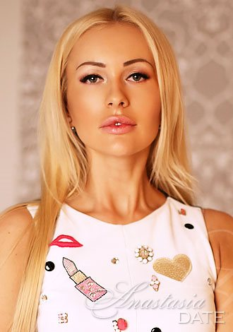 svetlana - how to attract european women