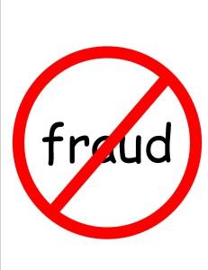 AnastasiaDate Fraud