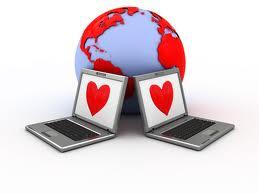 AnastasiaDate.com - Interracial Dating