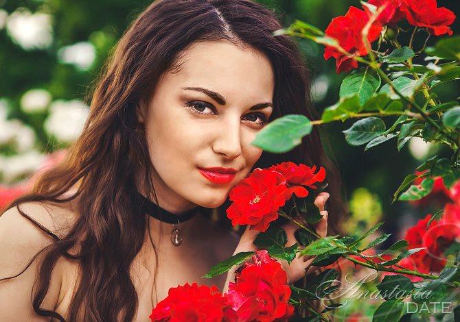 Russian Dating AnastasiaDate