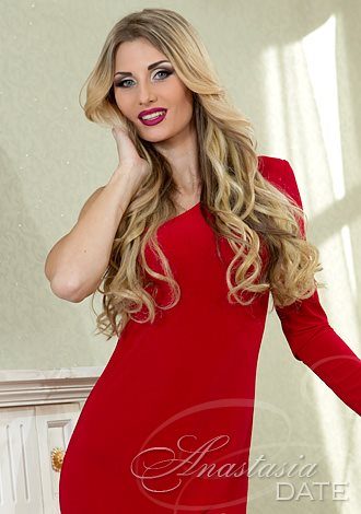 aliona - common mistakes when online dating