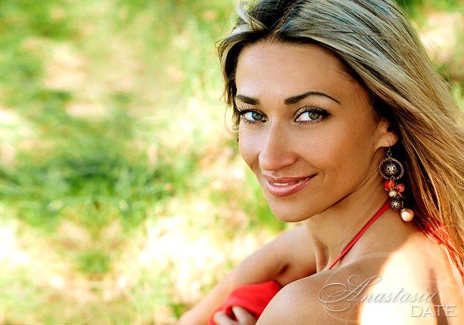 dating sign AnastasiaDate