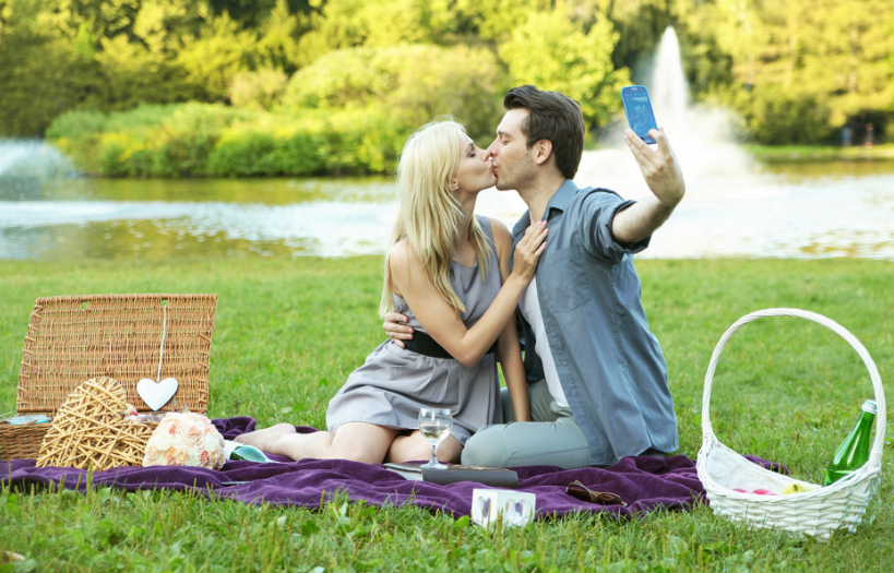 Anastasiadate.com presents some of the most serious dating truths we should know.