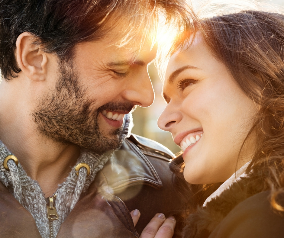 The Important Things To Know About Companionate Love | Anastasia Date