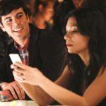 Reasons Why Girls Pull Away   Anastasia Date