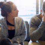 First Year Relationship Questions That Indicate Trouble   Anastasia Date