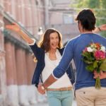 This Is The Main Reason Why Small Romantic Gestures Matter | Anastasia Date