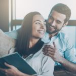 The Lasting Relationship Advice Experts Are Wrong About | Anastasia Date