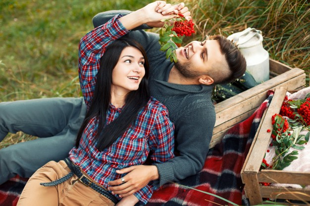 Make Your Boring Relationship More Fun With These Easy Tips | Anastasia Date