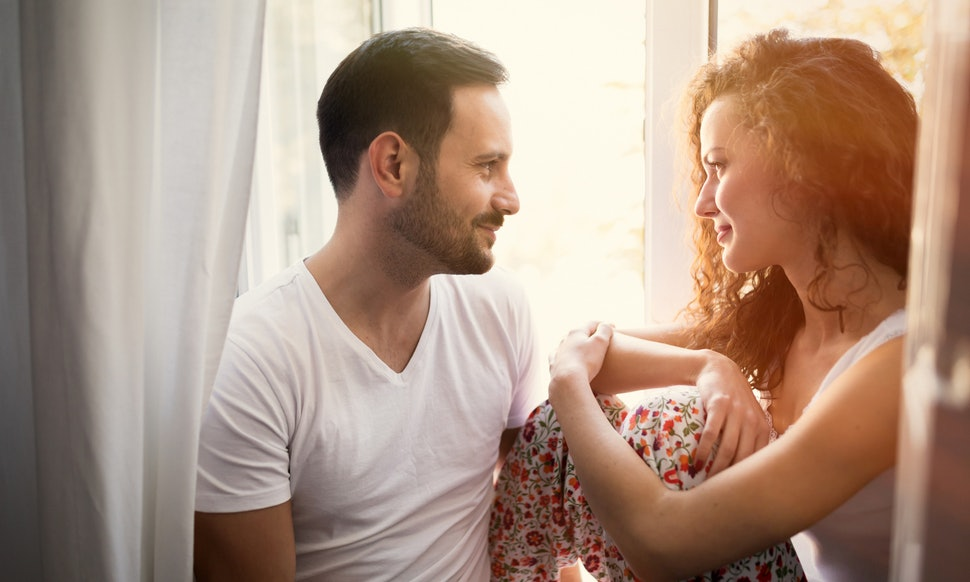 Quick Fixes Common Relationship Negativity | Anastasia Date
