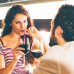 Your Relationship Survival Is High When You Spot These Characteristics | Anastasia Date
