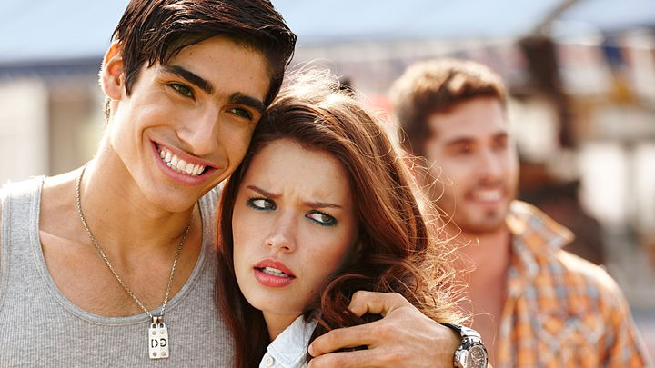 If You Want To Date Women Successfully, Avoid These Deal Breakers | Anastasia Date