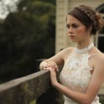 Is It Wedding Day Jitters Or A Marriage Red Flag | Anastasia Date