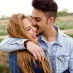 Relationship Longevity | Anastasia Date