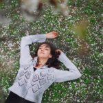 Scientific Cognitive Strategies To Get Over Your Ex | Anastasia Date