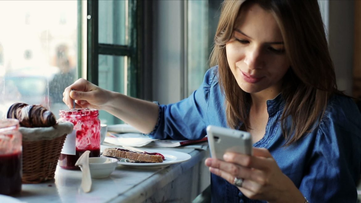 Slow Dating Is A Great Way To Cure Dating App Burnout | Anastasia Date