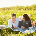 The Easiest Ways To Encourage Our Partner To Try New Things   Anastasia Date