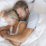 These Are The Reasons Why We Need To Try Spooning | Anastasia Date