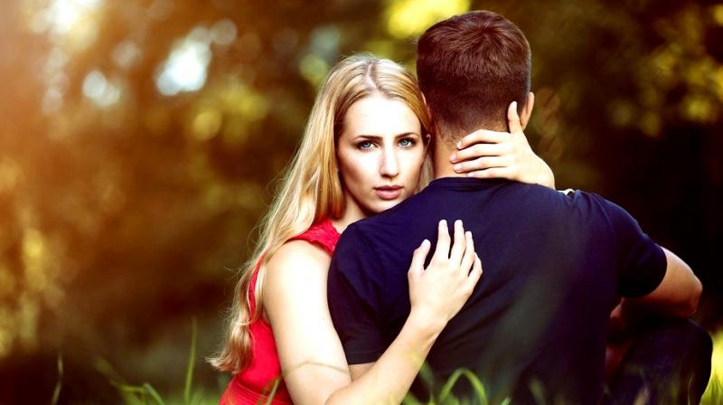 Improve Your Relationship With Sincere Apologies   Anastasia Date