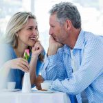 How Can You Start Midlife Dating The Right Way | Anastasia Date