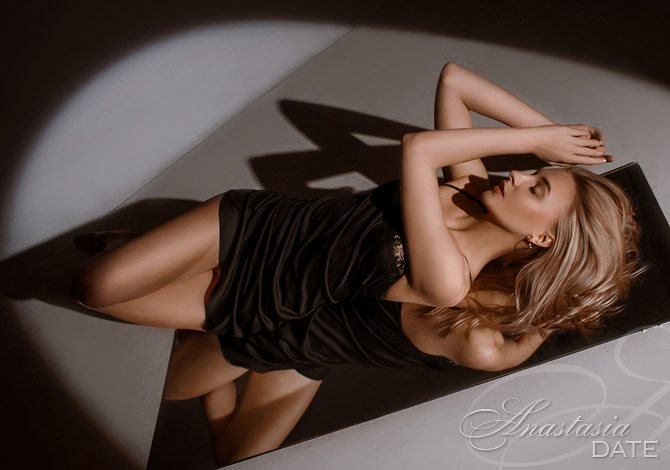 Anastasia Date 04062021