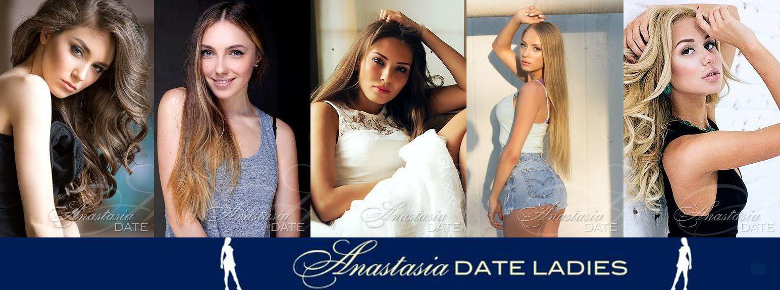 Anastasia Date Scams