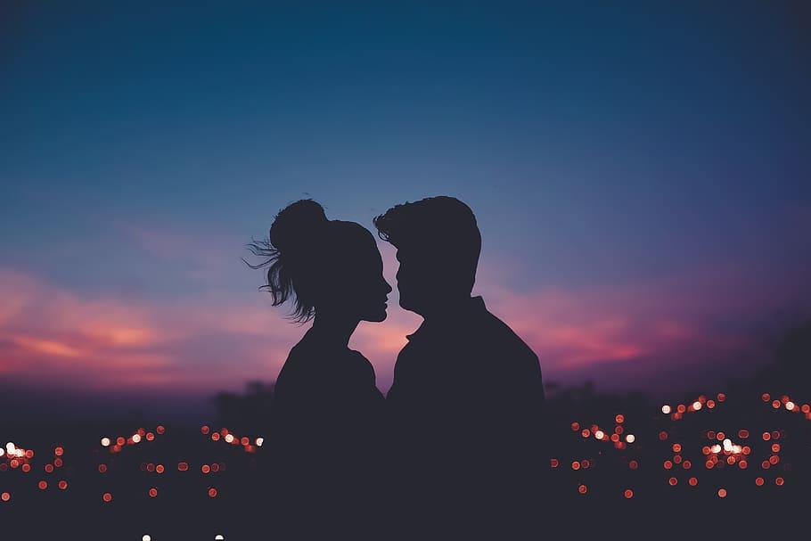 lasting relationship AnastasiaDate