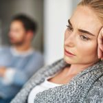 While On A Relationship Plateau, You Should Never Act This Way | Anastasia Date