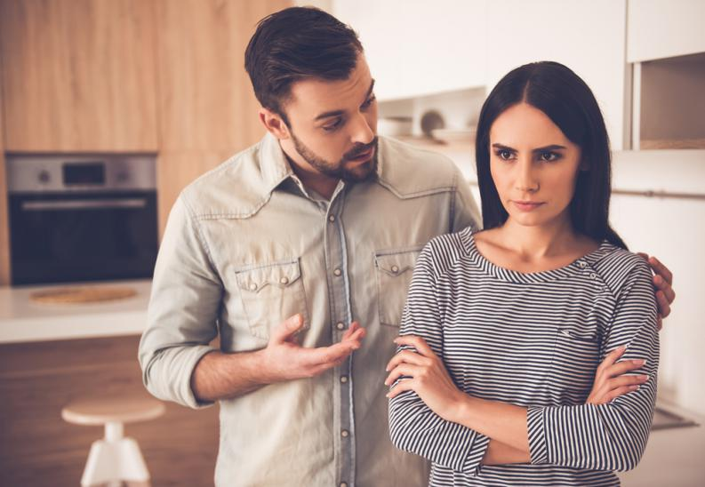 Avoid Saying These Lines To Single Women In 2019 | Anastasia Date