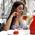 Flirting Mistakes That Will Turn Women Off | Anastasia Date