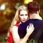 Improve Your Relationship With Sincere Apologies | Anastasia Date